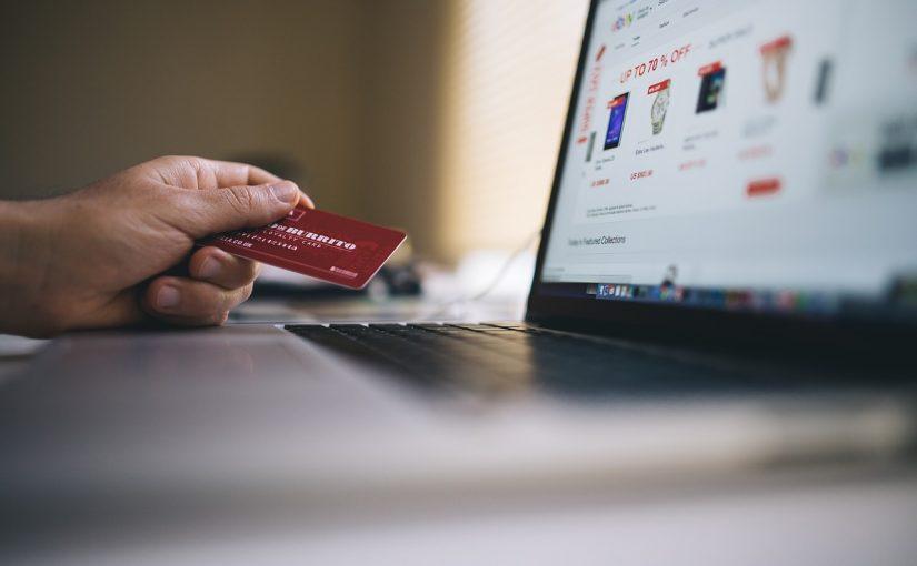 3 gode råd til tilbagebetalingen af et lån
